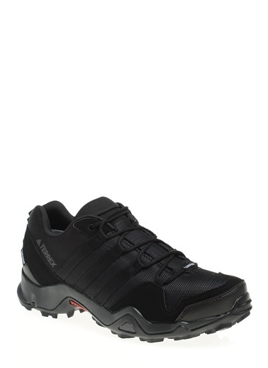 adidas Terrex Ax2 Cp Siyah
